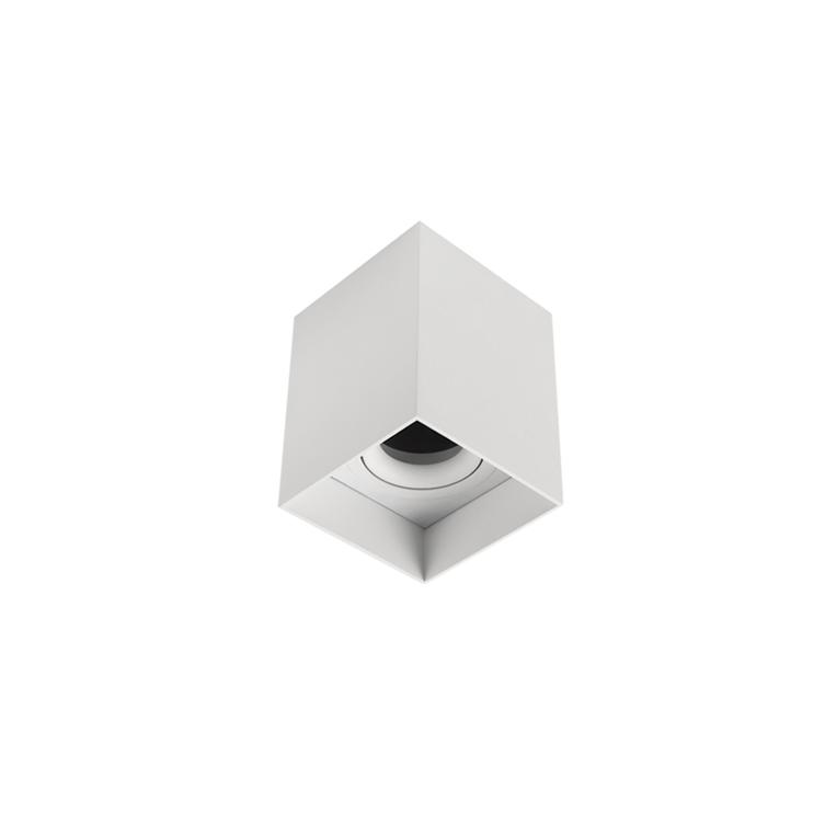 Luxdot Q90 Sobrepor
