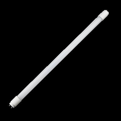 Tube LED 600 / 10W