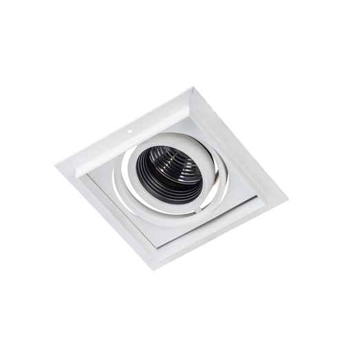 Luxdot Q153 / 25W Embutir NF