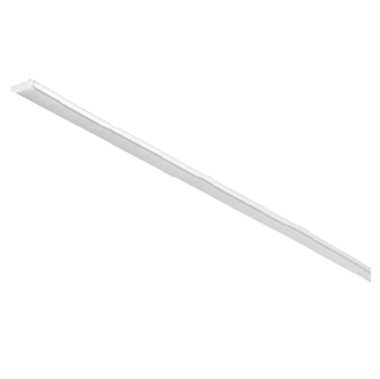 Luxline 1000 X 18 / 6W/m Sobrepor - Capa Plana