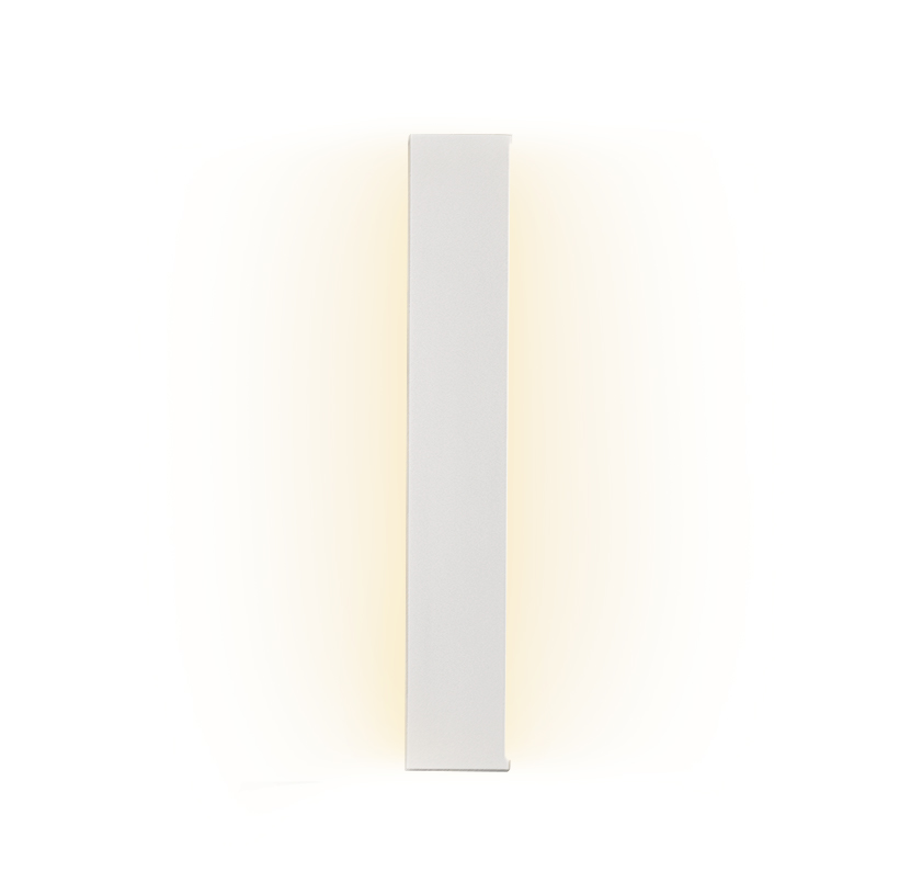 Luxarandela 720 x 115 / 20W Sobrepor