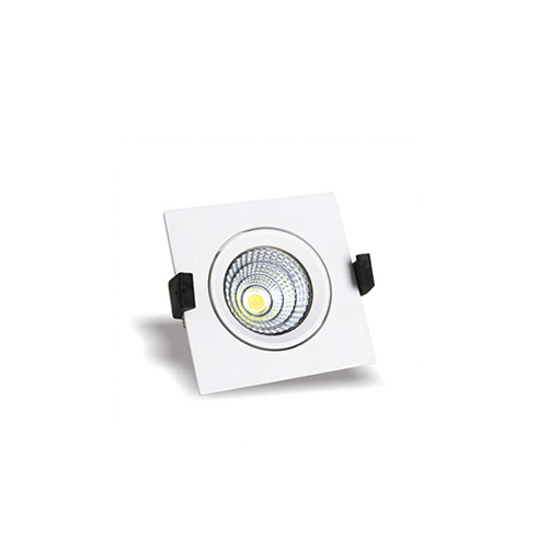 Luxdot Q105 / 10W Embutir