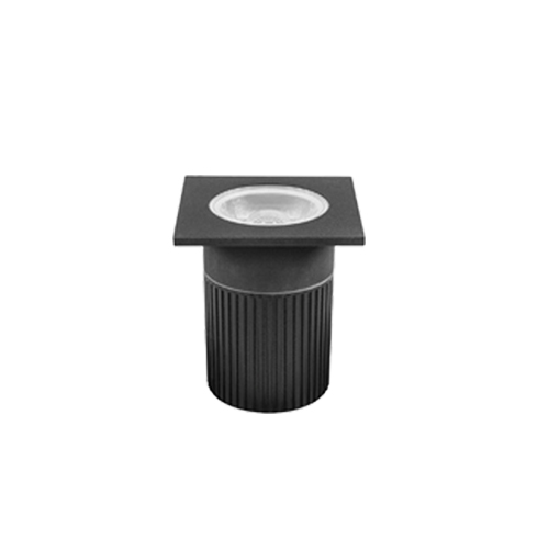 Luxdot Q75 / 10W Embutir