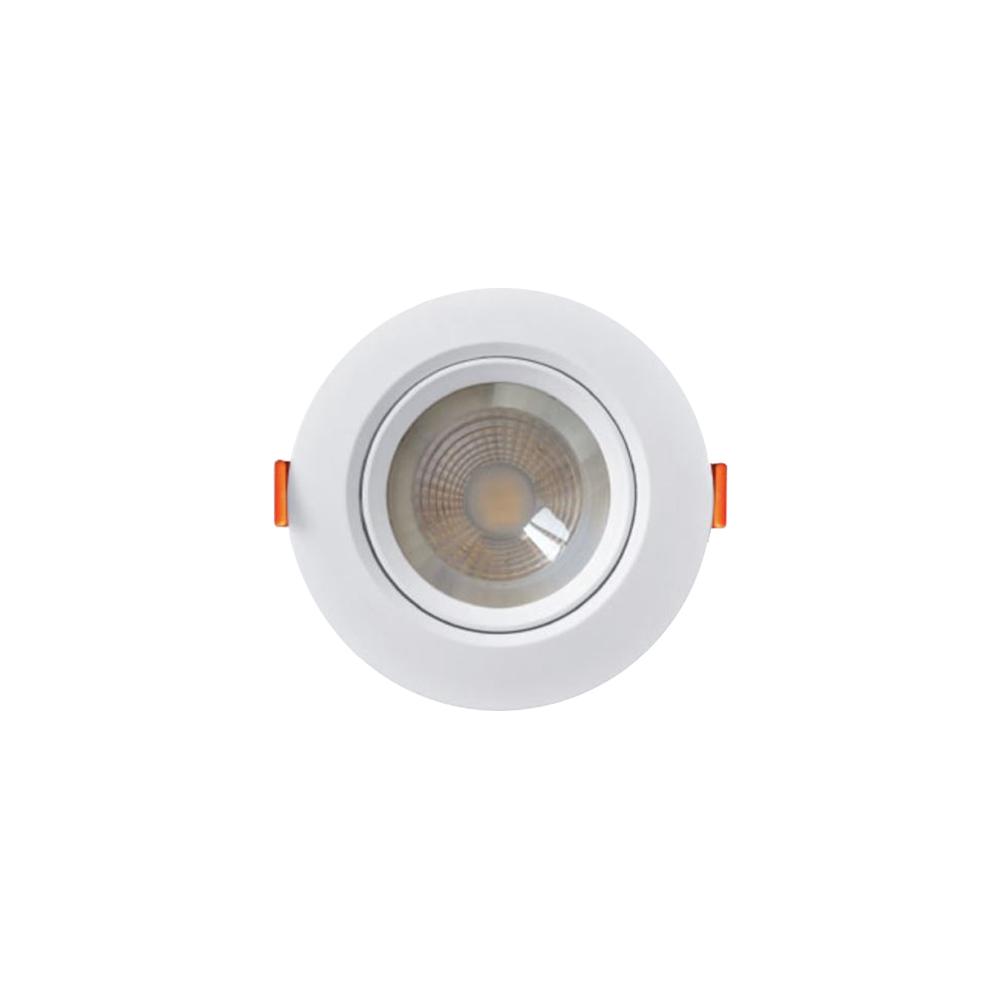 Luxdot R117 / 7W Embutir