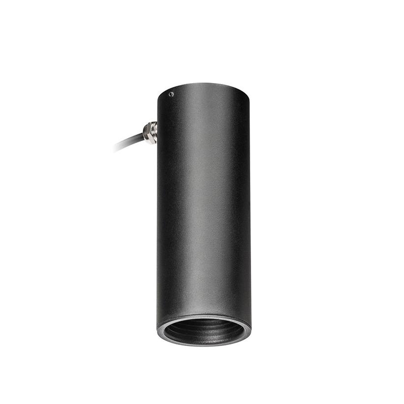 Luxdot R150 / 6W Sobrepor