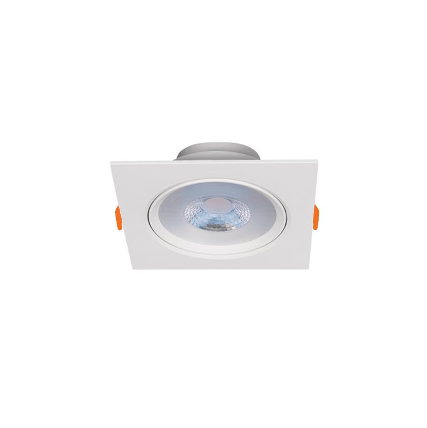 Luxdot Q140 / 12W Embutir