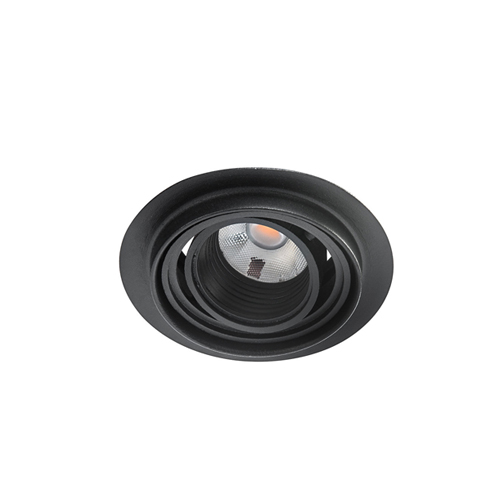 Luxdot R89 / 5W Embutir NF